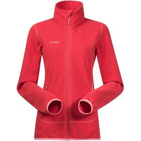 Bergans Ylvingen Jacket Damen pale red/pale coral